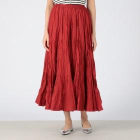 MARIHA(マリハ)/草原の虹のスカート