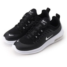 Couture Brooch / クチュールブローチ 【WEB限定販売】NIKE(ナイキ)AIR MAX AXISスニーカー