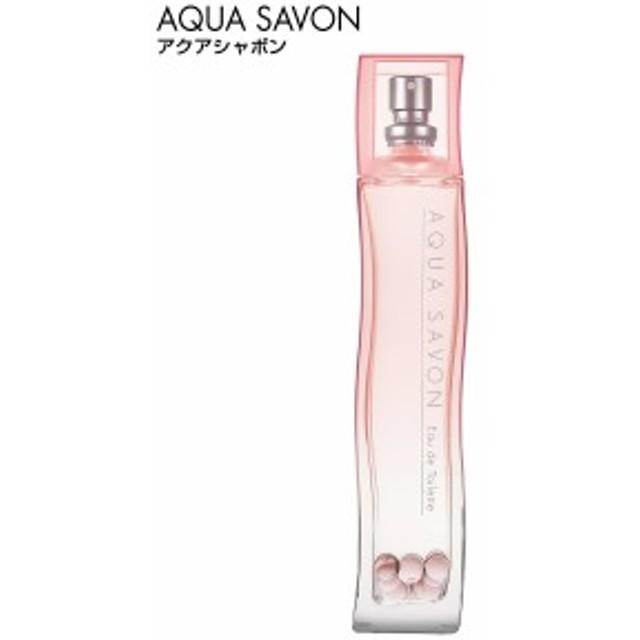 フレグランス アクアシャボン さくらフローラルの香り19S オードトワレ コスメ スキンケア 80ml ニッセン