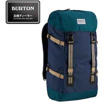 バートン バックパック メンズ レディース Tinder 2.0 30L Backpack ティンダー 213451 DBH BURTON