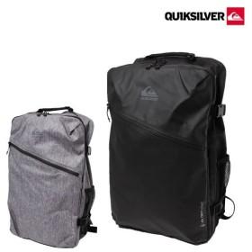 デイパック QUIKSILVER クイックシルバー QBP194300 GXF J11