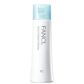 ファンケル(FANCL)洗顔パウダー 1本 50g
