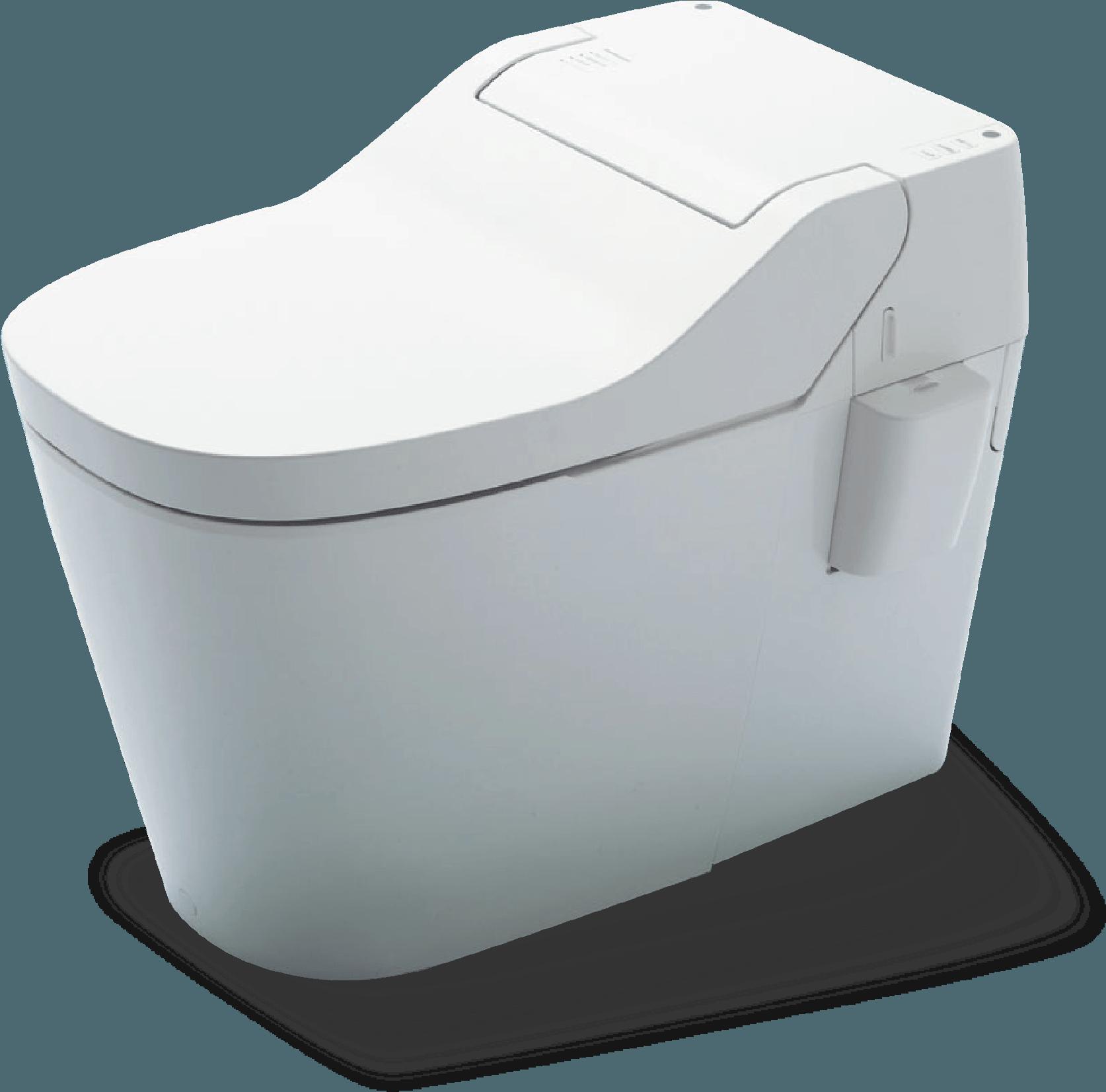 【限時下殺】Panasonic 全自動馬桶 A La Uno SⅡ 原廠保固一年 免治馬桶 防污防臭 馬桶座 日本製造 安裝拆除另計