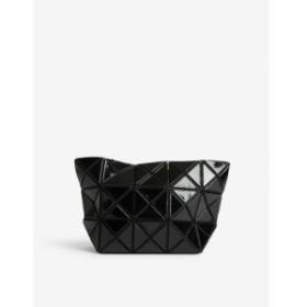 イッセイ ミヤケ BAO BAO ISSEY MIYAKE レディース ポーチ prism pouch Black