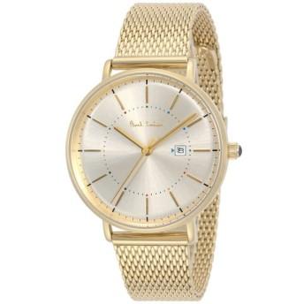 ポールスミス 腕時計 PETIT TRACK メンズ 時計 PS0070002 腕時計 38mm