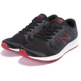 【ABC-MART:スポーツ】MFLSHCA3 MFLSHCA3(D) BLACK/RED(CA3) 592828-0001