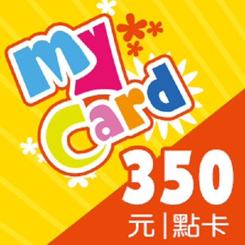【童年往事】 My Card 1000 500  350  300 150 點 點數卡  線上發卡 Mycard卡#若消費者已付款,即不得申請取消