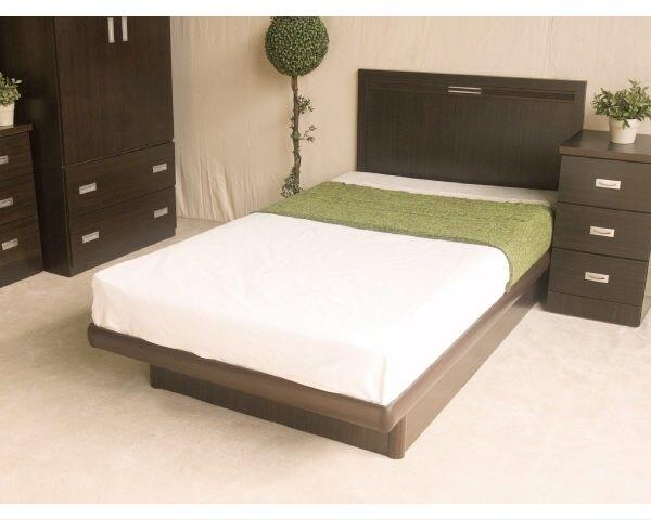【YUDA】封邊加厚 【安全裝置】掀床  床架  新竹以北免運費