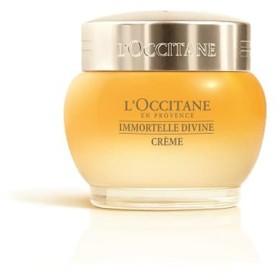 L'OCCITANE/ロクシタン イモーテル ディヴァインクリーム 50ml