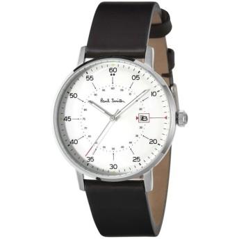 ポールスミス 腕時計 GAUGE メンズ 時計 P10072 腕時計