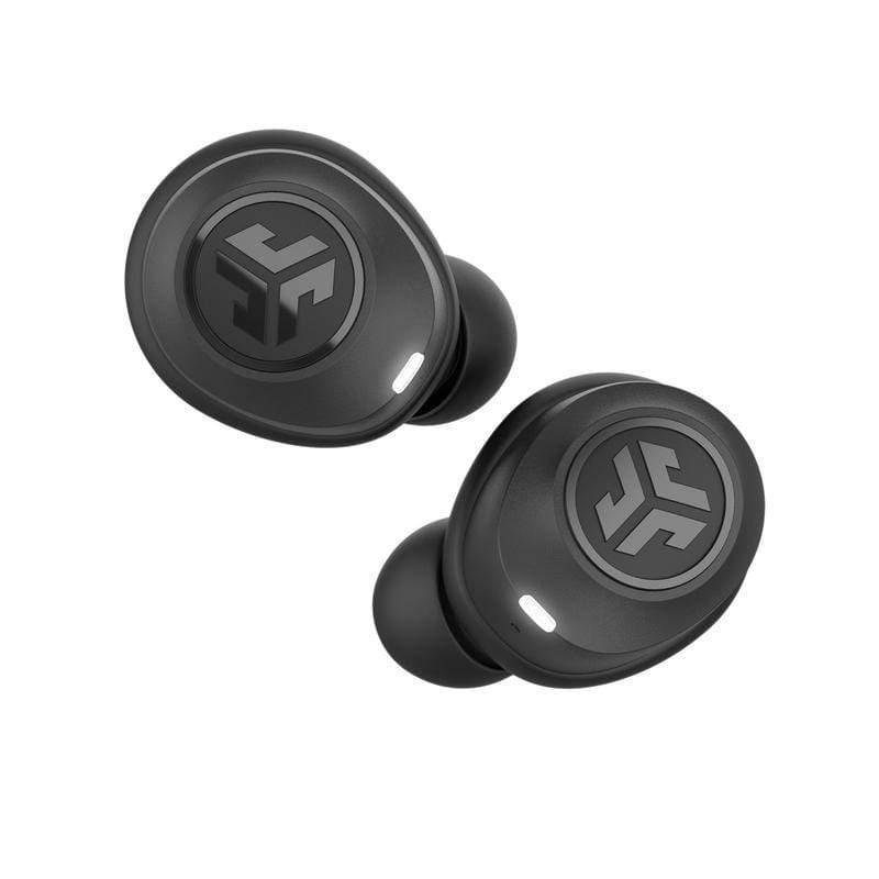 JBuds Air 真無線藍牙耳機 黑色