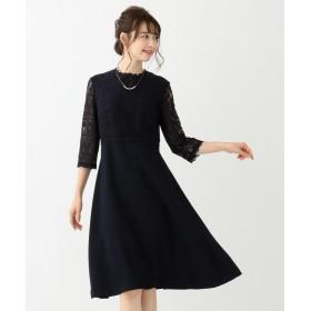 any SiS ヴィクトリアレーシー ドレス