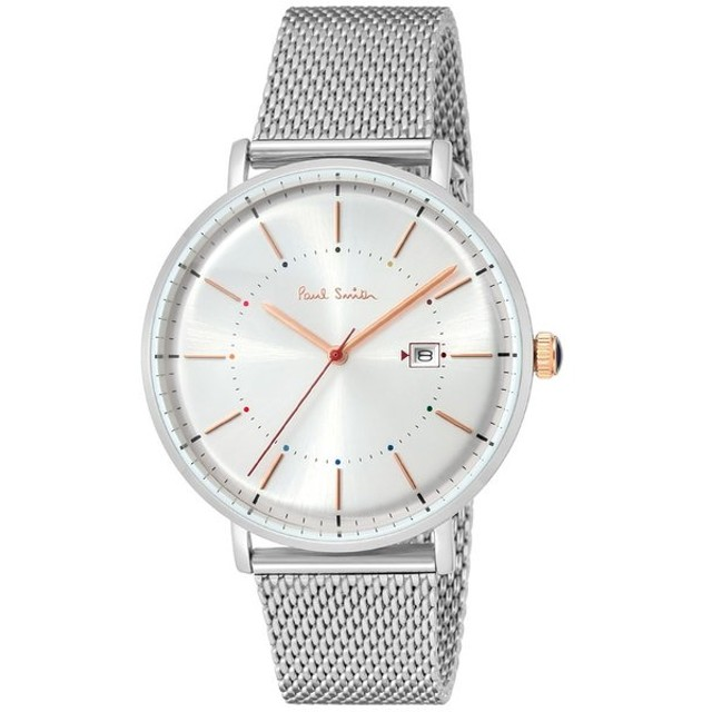 ポールスミス 腕時計 TRACK メンズ 時計 P10086 腕時計