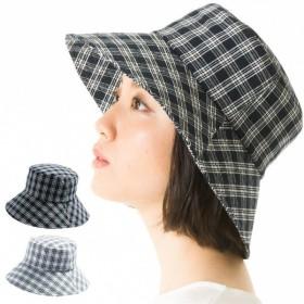 QUEENHEAD クイーンヘッド  アシッドハット UV 紫外線対策 帽子 レディース 日よけ ハット