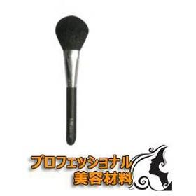 [39101014]美容材料K-PRO 101 ほお紅用(特大)