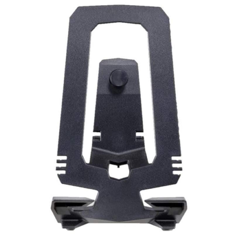 無線充電板支撐架-通用型