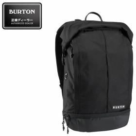バートン BURTON バックパック メンズ レディース Upslope 28L Backpack アップスロープ 196061 TBB od