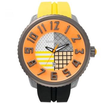 腕時計 テンデンス メンズ レディース 時計 腕時計