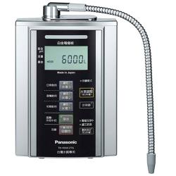 Panasonic國際牌鹼性離子整水器TK-HS50ZTA