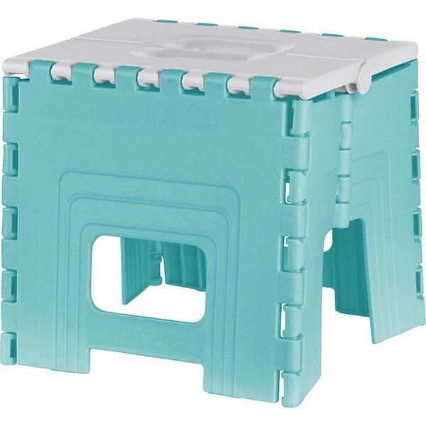 HOUSE CH00106 好室喵 美好折疊椅 小折疊椅 台灣製造 外出椅 折疊椅 折合椅 摺合椅