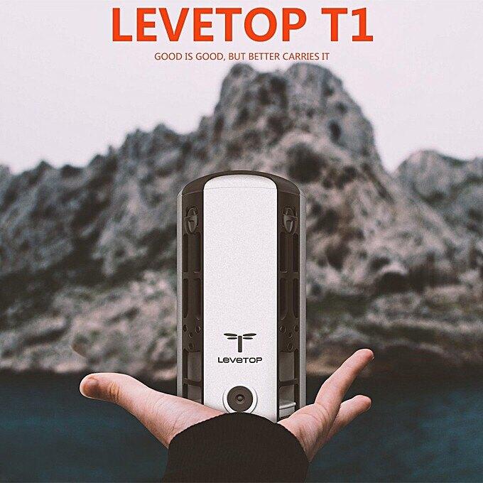 強強滾 LEVETOP 空拍機 無人機 自拍 攝影 特價