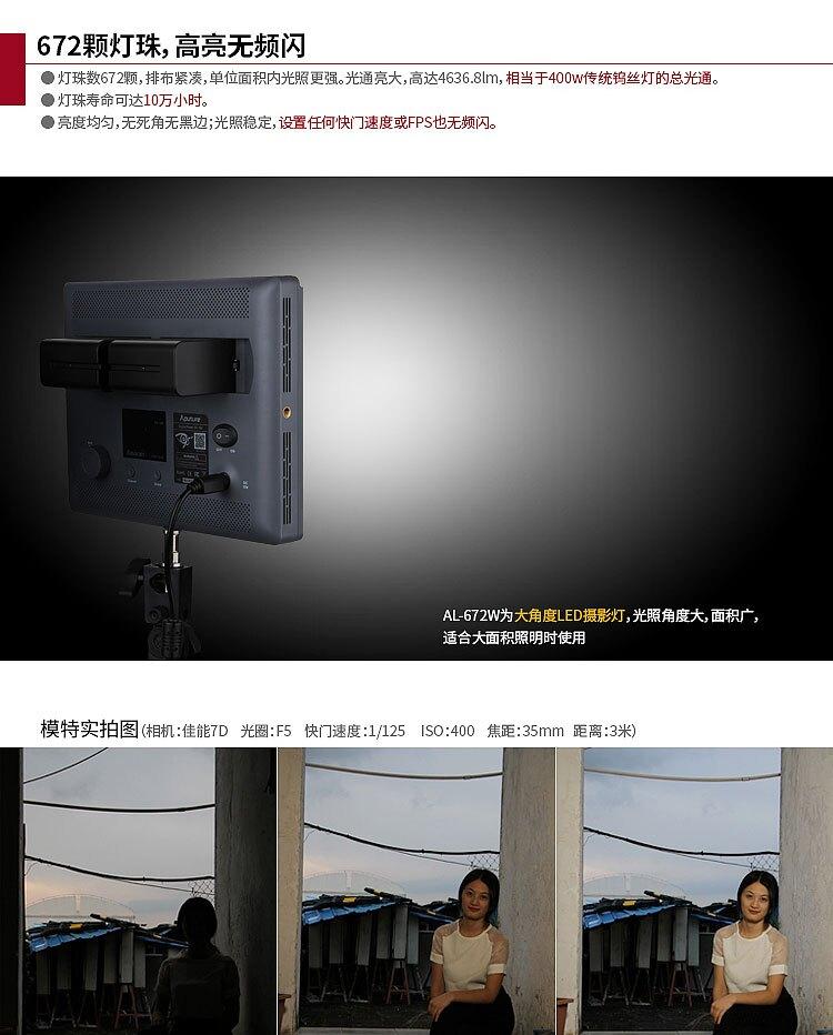 @3C 柑仔店@ Aputure HR672W 攝影燈 包含電池970x2 CRI 95+ 公司貨 棚燈 持續燈 攝影燈
