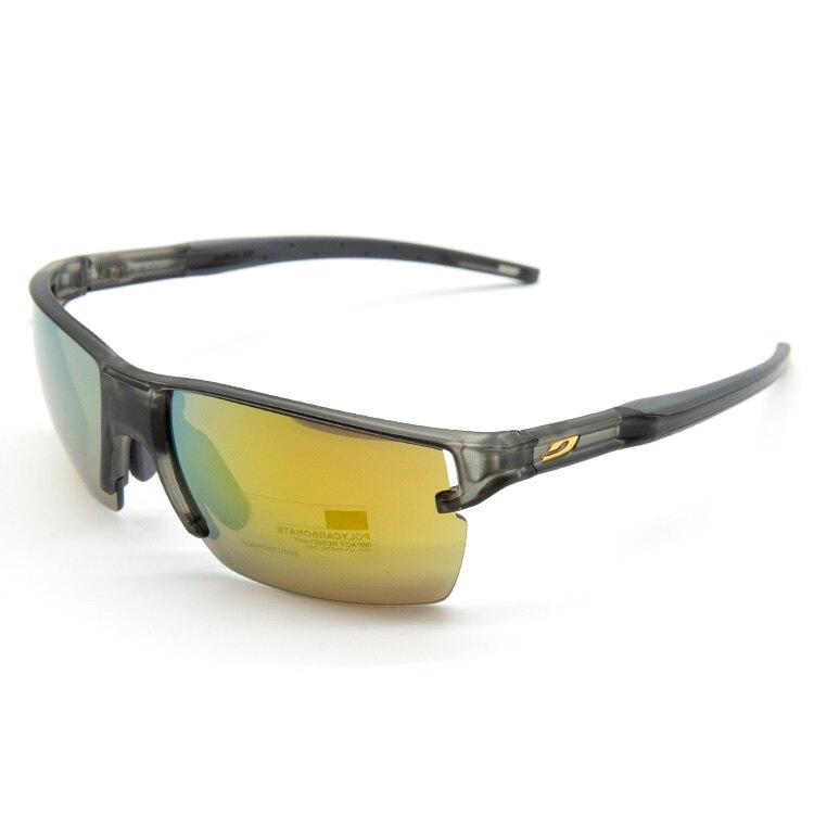 Julbo 太陽眼鏡OUTLINE AF J5191154AF / 城市綠洲 (太陽眼鏡、三鐵眼鏡、抗UV)