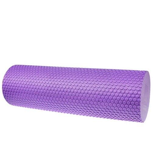 瑜珈柱按摩滾筒滾棒(30公分)-放鬆緊張肌肉按摩的健身用品5色69j40【獨家進口】【米蘭精品】