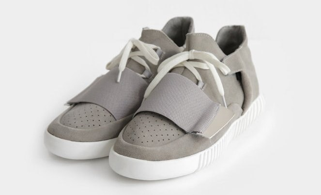 【JP.美日韓】 韓國 高質感 未來鞋 科技 太空鞋 魔術設計 厚底鞋 非nike znif y3 馬丁 DR GD