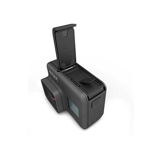 GoPro 原廠專用充電電池 AABAT-001【酷樂館】