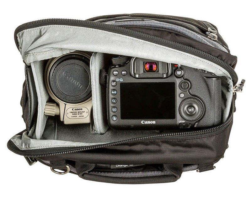 ◎相機專家◎ ThinkTank Change Up V2.0 CU416 腰包 肩背包 相機包 側背包 彩宣公司貨