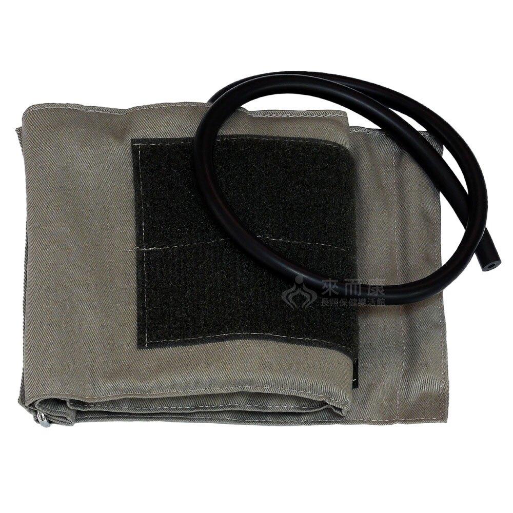 精國 血壓壓脈帶 P106CAD+P-107AST 單管 販售內容不含血壓計主機