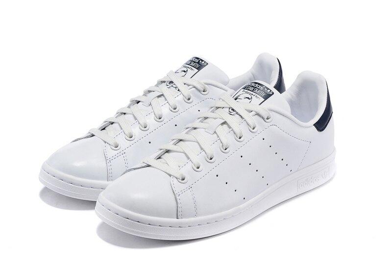 Adidas Originals Stan Smith 男女鞋