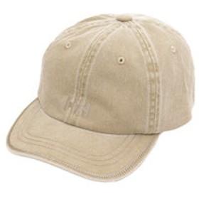 【SALE開催中】【Super Sports XEBIO & mall店:帽子】ロゴセイルキャップ HC91905 WR