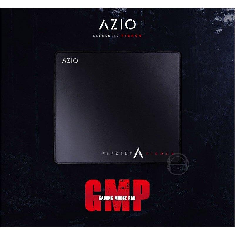 【PCHot AZIO 快速出貨】 AZIO GMP 捷技 電競滑鼠墊 (巨幅方形版)