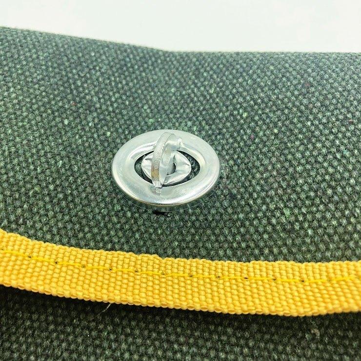 公事包 腰包 多功能 工具包袋 腰挎式 電工腰間 五金帆布 工作腰帶 維修裝修 工具腰帶