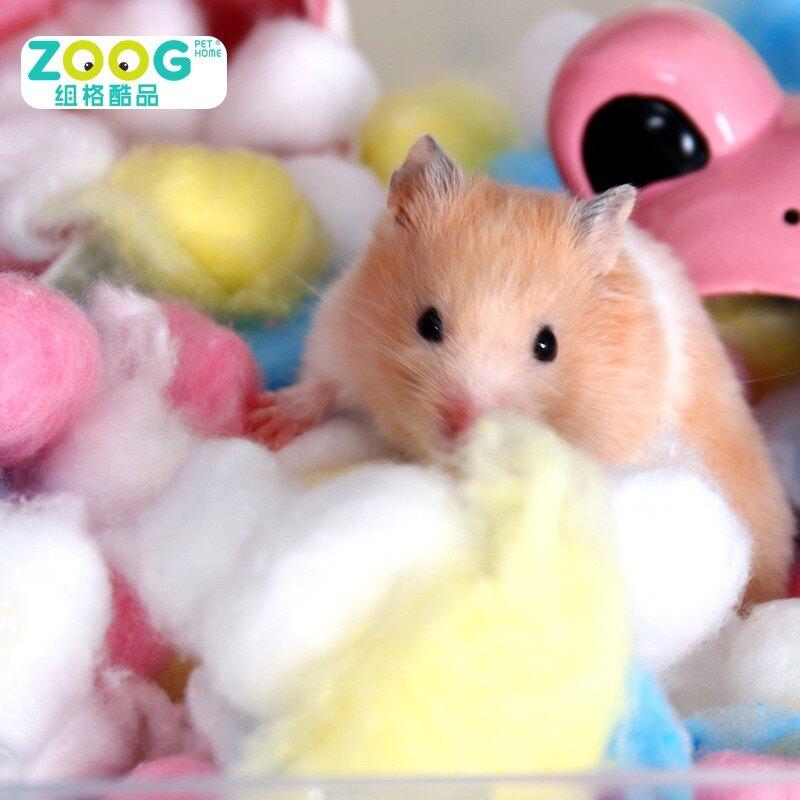 鼠鼠加購區-保暖棉花【Z00003】