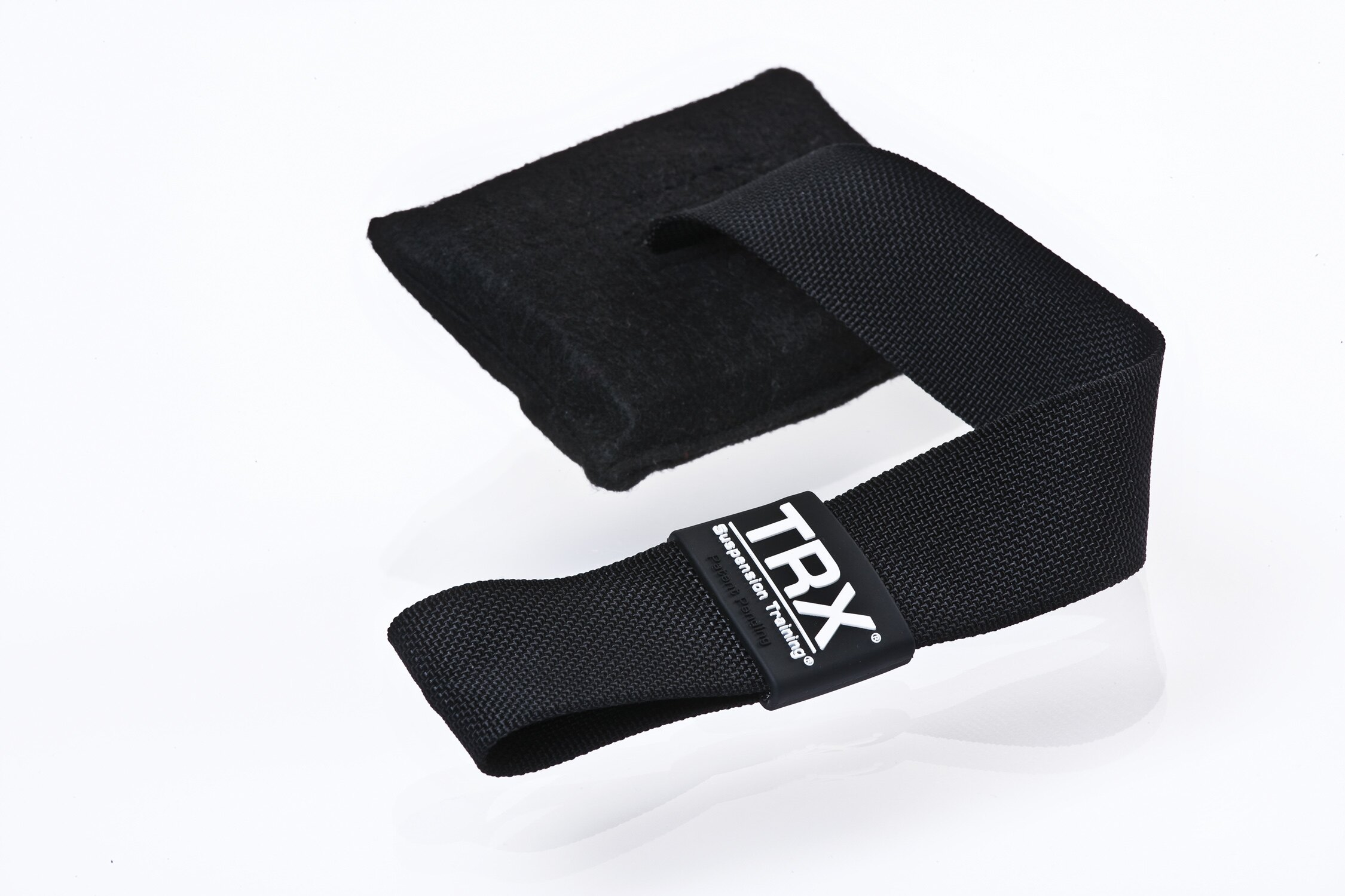 正版公司貨,免運費【TRX懸吊訓練配件 門檔】打造您的個人健身房,隨時隨地進行懸吊訓練