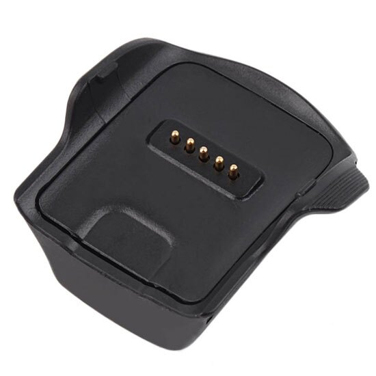 【充電座】三星 Samsung Galaxy Gear Fit R350 智慧手錶專用座充/藍牙智能手表充電底座/充電器/藍芽