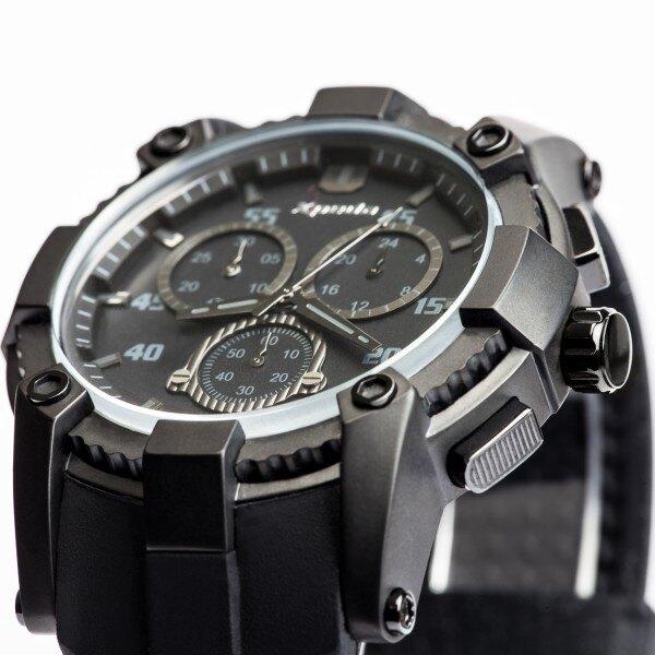 ★巴西斯達錶★巴西品牌手錶Phantom-XW21567H-000-錶現精品公司-原廠正貨