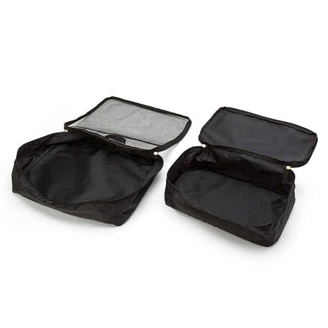 三麗鷗 旅行收納袋3入組 收納包 兩款  正版授權