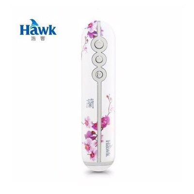 ※ 欣洋電子 ※ Hawk 逸盛 極速2.4GHz 無線簡報器(R190) 款式隨機出貨