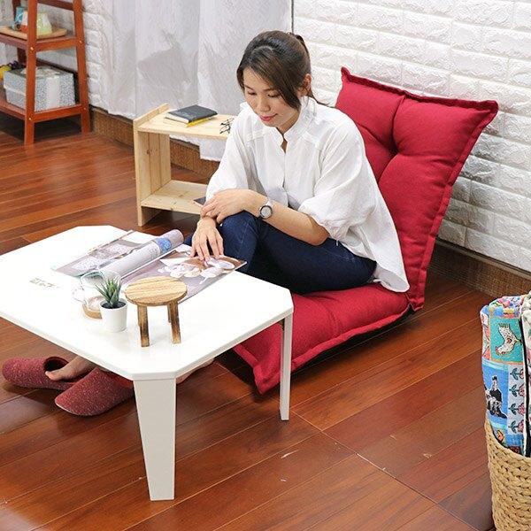 和室椅 和室電腦椅《尼克高背舒適大和室椅》-台客嚴選-消費滿3千送點數10%