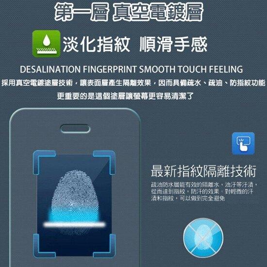 美人魚【滿膠2.5D】三星 Galaxy A70 A705 6.7吋 亮面滿版鋼化玻璃9H 疏油疏水