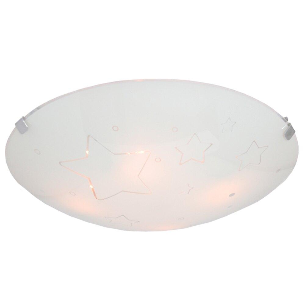【華燈市】伊凡卡4+1吸頂燈050093 燈飾燈具 客廳燈餐廳燈房間燈書房燈