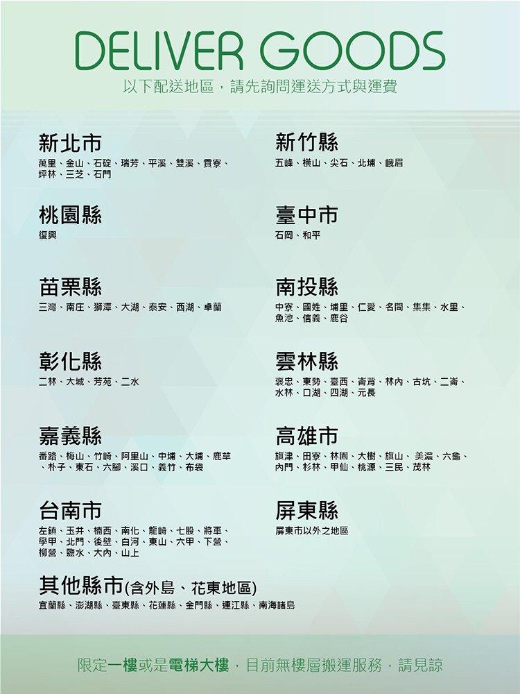 【樹德收納系列】落地型資料櫃 DU-118G+A4X-218H+A4X-236P (檔案櫃/文件櫃/公文櫃/收納櫃/效率櫃)