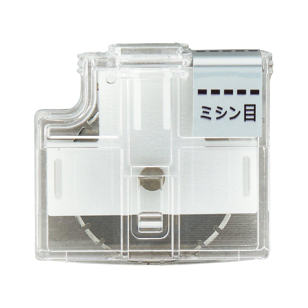 PLUS 普樂士 PK-813 裁紙機 專用虛線替換刀 (26-475) (PK-800H2)