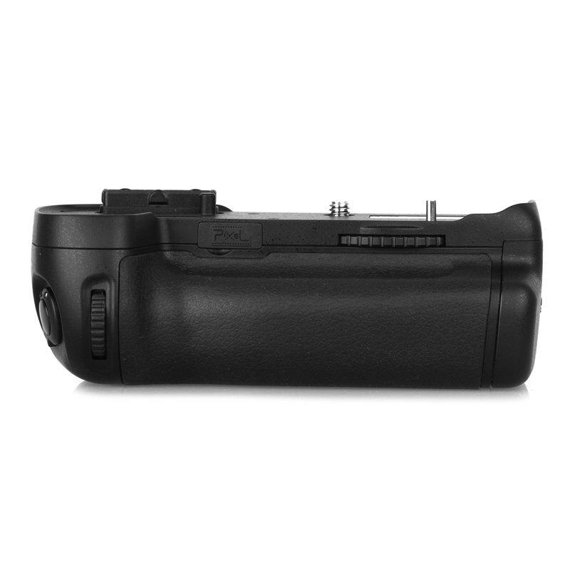 ◎相機專家◎ PIXEL Vertax D14 電池手把 同MB-D14 支援D610 D600 公司貨