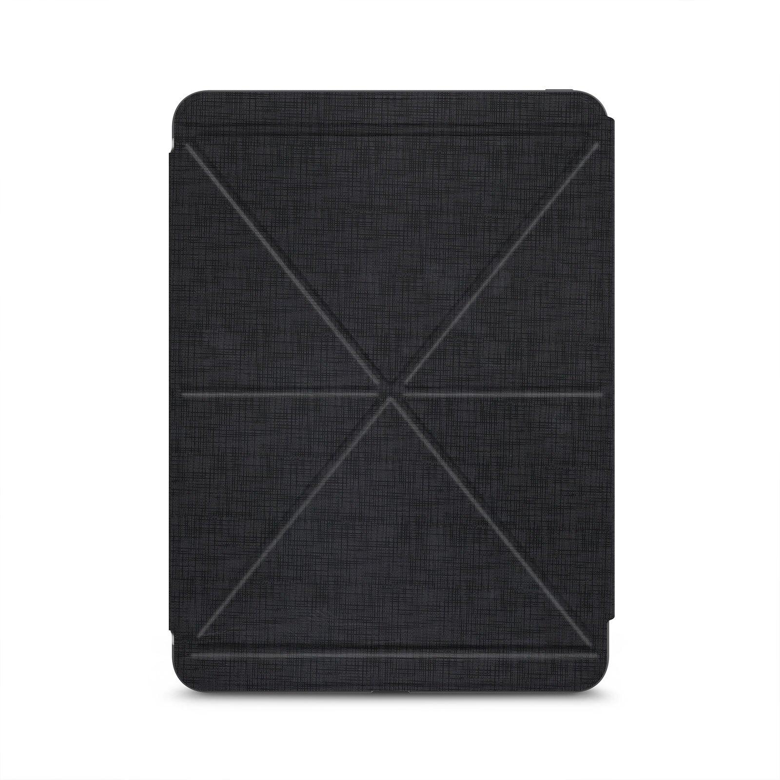 Moshi VersaCover for iPad 11 吋  多角度前後保護套