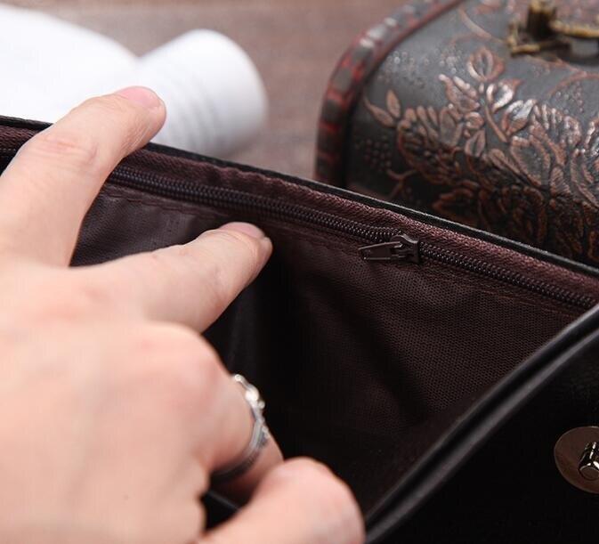 按扣時尚男士錢包 爆款男士錢夾 男士短夾 個性韓版橫款錢包 時尚荔枝紋皮夾 男款短款錢夾